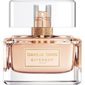 Givenchy - DAHLIA DIVIN - Eau de Toilette Spray