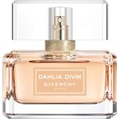 Givenchy - DAHLIA DIVIN - Nude Eau de Parfum Spray