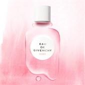 GIVENCHY - EAU DE GIVENCHY - Rosée Eau de Toilette Spray
