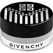 Givenchy - AUGEN MAKE-UP - Ombre Couture