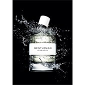 GIVENCHY - GENTLEMAN GIVENCHY - COLOGNE Eau de Toilette Spray
