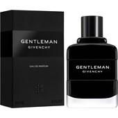 GIVENCHY - GENTLEMAN GIVENCHY - Eau de Parfum Spray