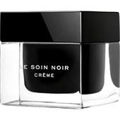 GIVENCHY - LE SOIN NOIR - Crème Légere