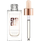 GIVENCHY - L'INTEMPOREL - Firmness Boosting Oil