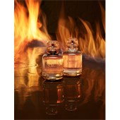 Givenchy - L'INTERDIT - Eau de Toilette Spray