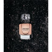 GIVENCHY - L'Interdit - Gift set