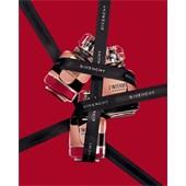 Givenchy - L'Interdit - Gift set