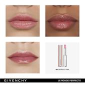 Givenchy - LIPPEN MAKE-UP - Le Rouge Perfecto
