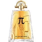GIVENCHY - PI - Eau de Toilette Spray
