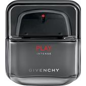 Givenchy - Play for Him - Intense Eau de Toilette Spray