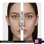 Givenchy - TEINT MAKE-UP - Duo Of Emotions Prisme Blush