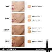 GIVENCHY - TRUCCO CARNAGIONE - Mister Light
