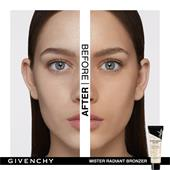 GIVENCHY - TEINT MAKE-UP - Mister Radiant Bronzer