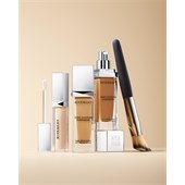 GIVENCHY - TEINT MAKE-UP - Teint Couture Concealer