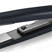 Golden Curl - Hair styling tools - Il Nero Titanium Plate Straightener