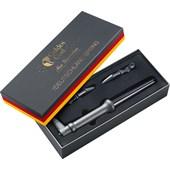 Golden Curl - Lockenstäbe - Deutschland Collection The Spring 9-18 mm Curler
