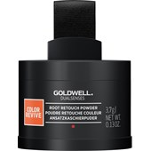 Goldwell - Color Revive - Root Retouch Powder