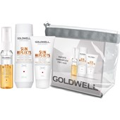 Goldwell - Sun Reflects -