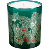 Goutal - Scented candles - Une Foret D'Or Candle
