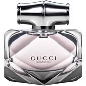 Gucci - Gucci Bamboo - Eau de Parfum Spray
