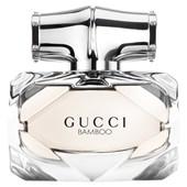 Gucci - Gucci Bamboo - Eau de Toilette Spray
