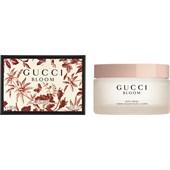 Gucci - Gucci Bloom - Body Cream