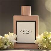 Gucci - Gucci Bloom - Body Lotion