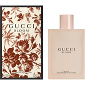 Gucci - Gucci Bloom - Body Oil