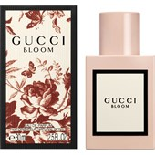 Gucci - Gucci Bloom - Eau de Parfum Spray