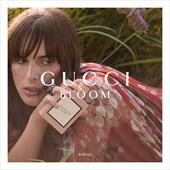 Gucci - Gucci Bloom - Gocce di Fiori Eau de Toilette Spray