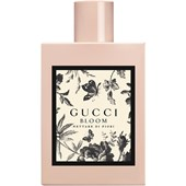 Gucci - Gucci Bloom - Nettare di Fiori Eau de Parfum Spray