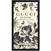 Gucci - Gucci Bloom - Nettare di Fiori Eau de Parfum Spray