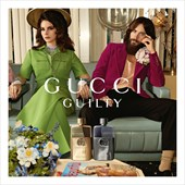 Gucci - Gucci Guilty Pour Femme - Body Lotion