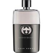 Gucci - Gucci Guilty Pour Homme - Eau de Toilette Spray