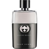 Gucci - Gucci Guilty Pour Homme - Eau de Toilette Spray