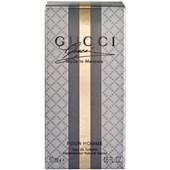Gucci - Gucci Made To Measure - Eau de Toilette Spray
