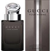 Gucci - Gucci Pour Homme - Eau de Toilette Spray