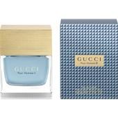 Gucci - Gucci Pour Homme II - Eau de Toilette Spray