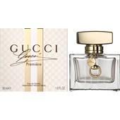 Gucci - Gucci Première - Eau de Toilette Spray