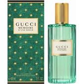 Gucci - Mémoire d'une Odeur - Eau de Parfum Spray