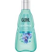 Guhl - Shampoo - Anti-Schuppen Shampoo