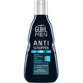 Guhl - Shampoo - Men Anti Schuppen Shampoo