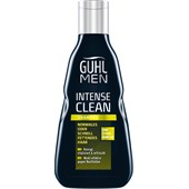 Guhl - Shampoo - Men Intense Clean Shampoo