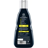Guhl - Shampoo - Intense Clean Shampoo