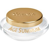 Guinot - Anti-ageing care - Age Summum