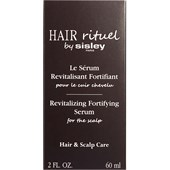 HAIR RITUEL by Sisley - Spezialpflege - Le Sérum Revitalisant Fortifiant
