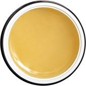 HAIR RITUEL by Sisley - Spezialpflege - Restructuring Nourishing Balm