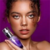 HAU Cosmetics - Gesichtspflege - Setting Spray