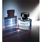 HERSIP - The Circle Collection - Activate Eau de Parfum Spray
