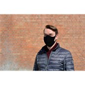 HMS Design Solutions - Mund-Nasen-Maske - Mund-Nasen-Maske